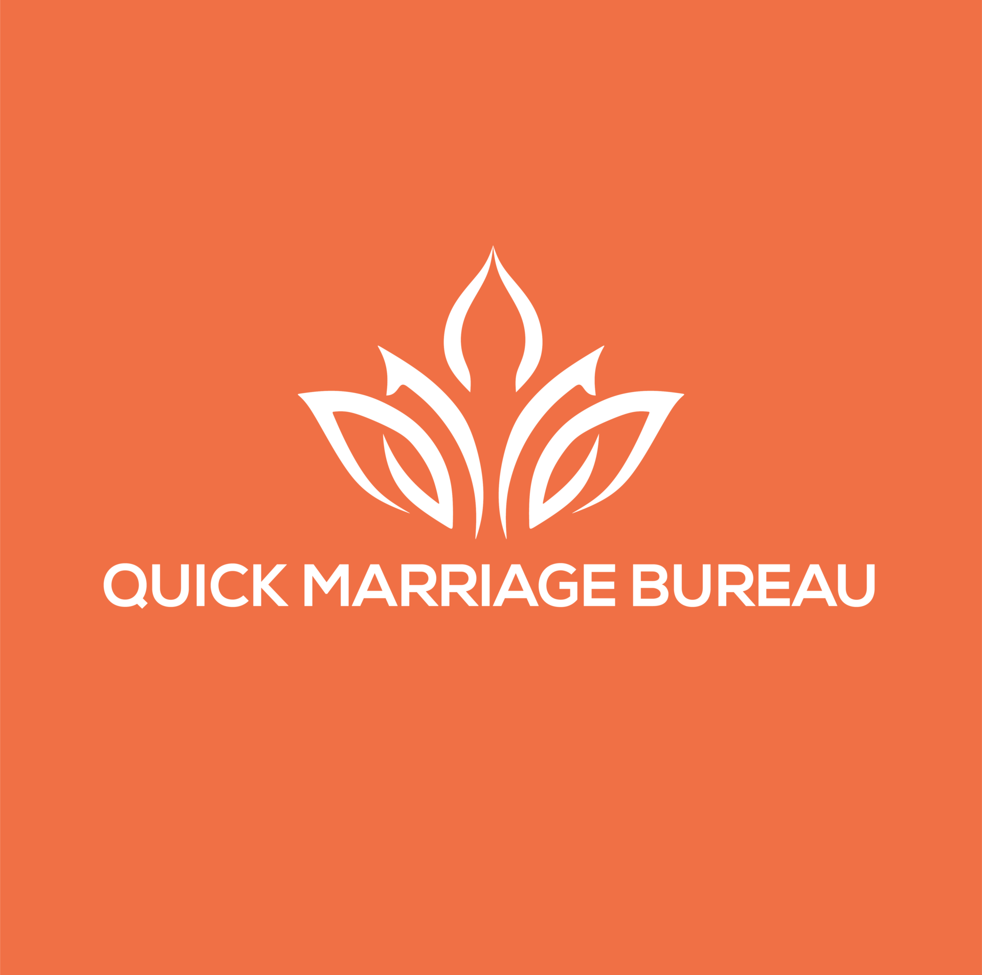 Quick Marriage Bureau
