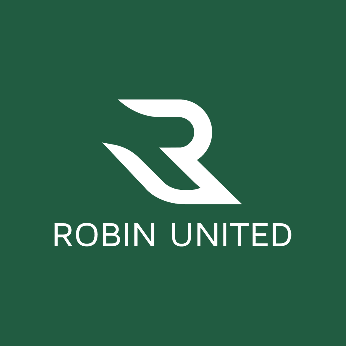 Robin United