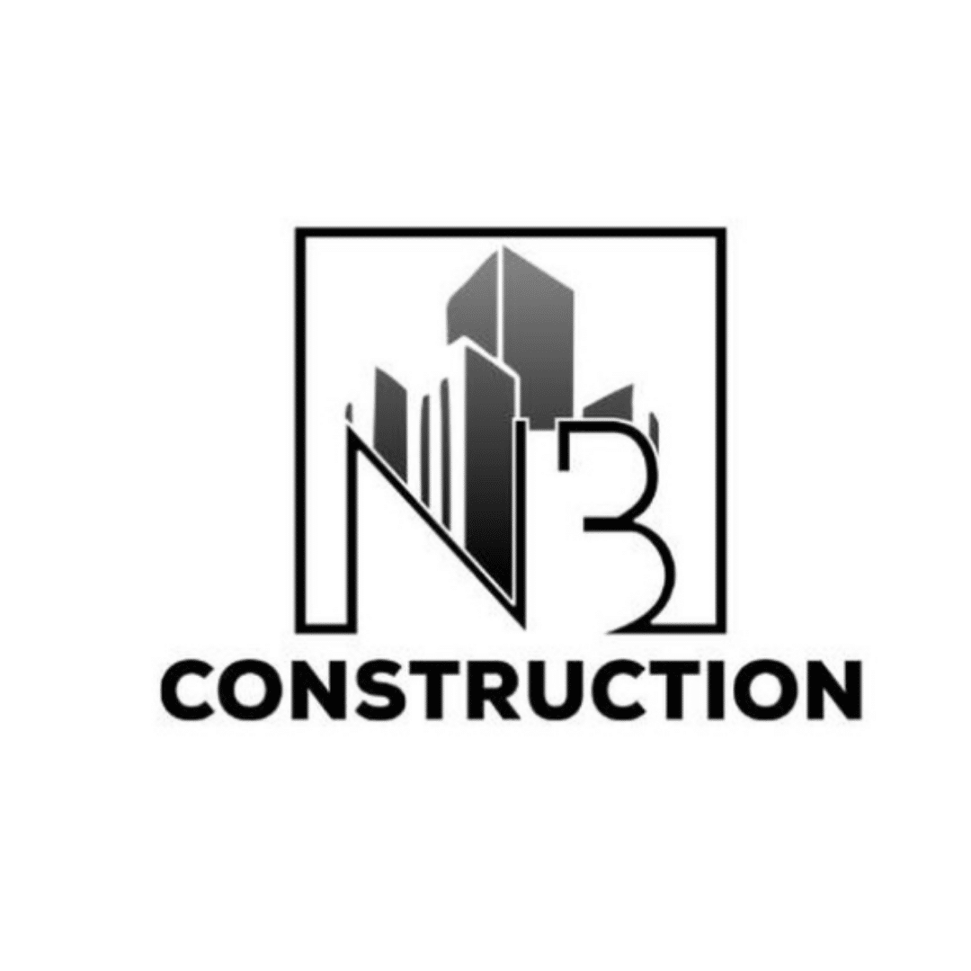 NB Construction Company